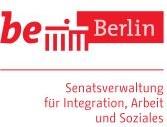 Berliner Senatsverwaltung für arbeit integration und frauen