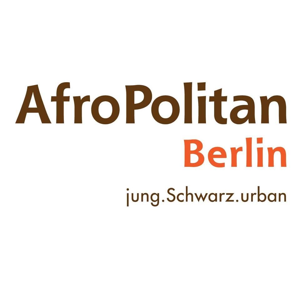 Afropolitan Berlin