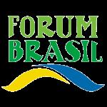 Forum Brasil