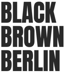 BlackBrownBerlin